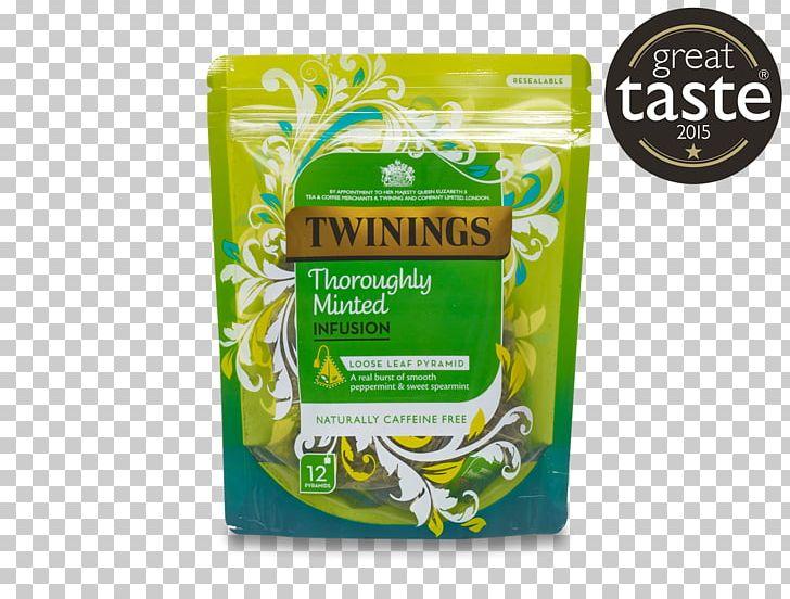 Green Tea Elderflower Cordial Maghrebi Mint Tea Earl Grey Tea PNG, Clipart, Black Tea, Brand, Earl Grey Tea, Elderflower Cordial, Flavor Free PNG Download