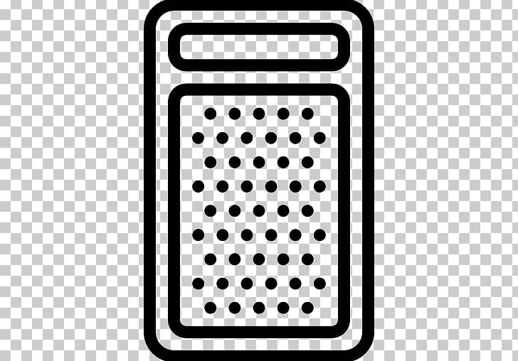 Computer Icons Encapsulated PostScript Font PNG, Clipart, Apron, Black, Black And White, Computer Icons, Download Free PNG Download