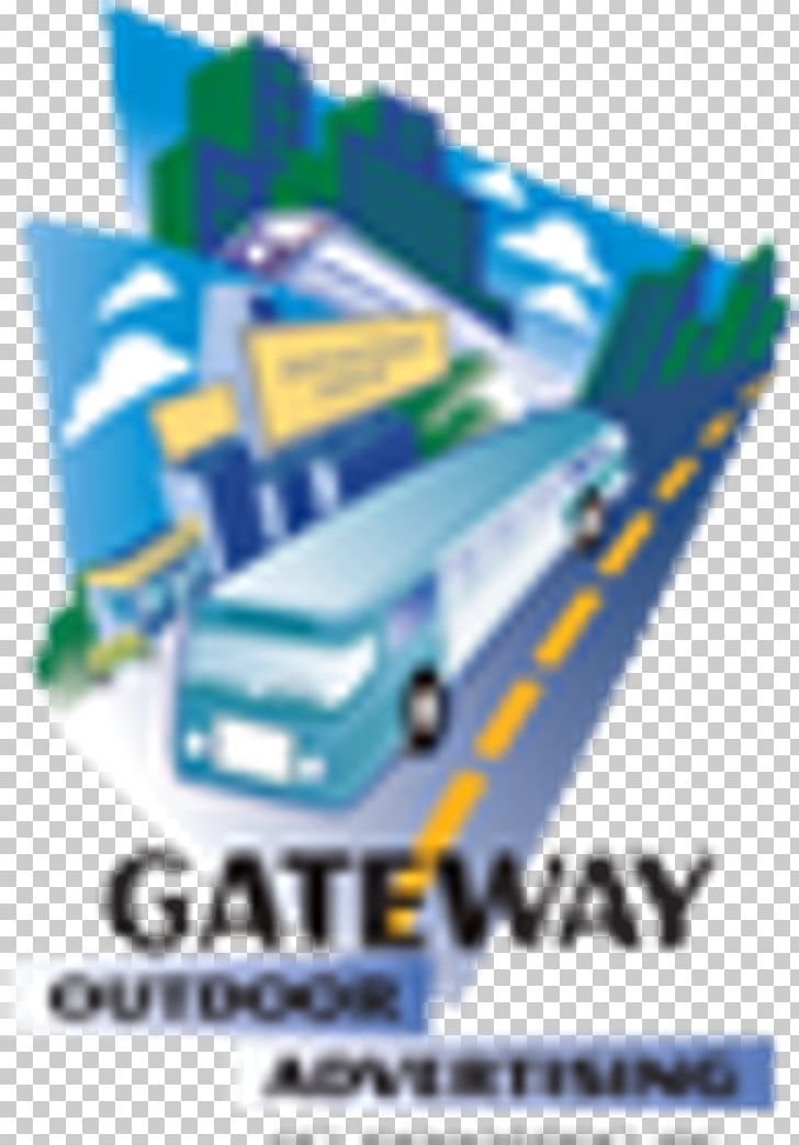 Gateway Outdoor Advertising Bus Advertising Out-of-home Advertising Billboard PNG, Clipart, Abribus, Advertising, Billboard, Brand, Bus Advertising Free PNG Download