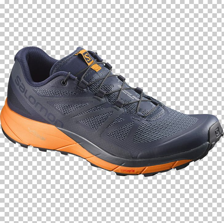 Salomon Group Trail Running Shoe Sneakers PNG, Clipart, Athletic Shoe, Blazer, Clothing, Hiking Boot, Hiking Shoe Free PNG Download