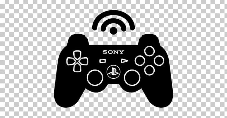PlayStation 2 PlayStation 3 Xbox 360 Game Controllers PNG