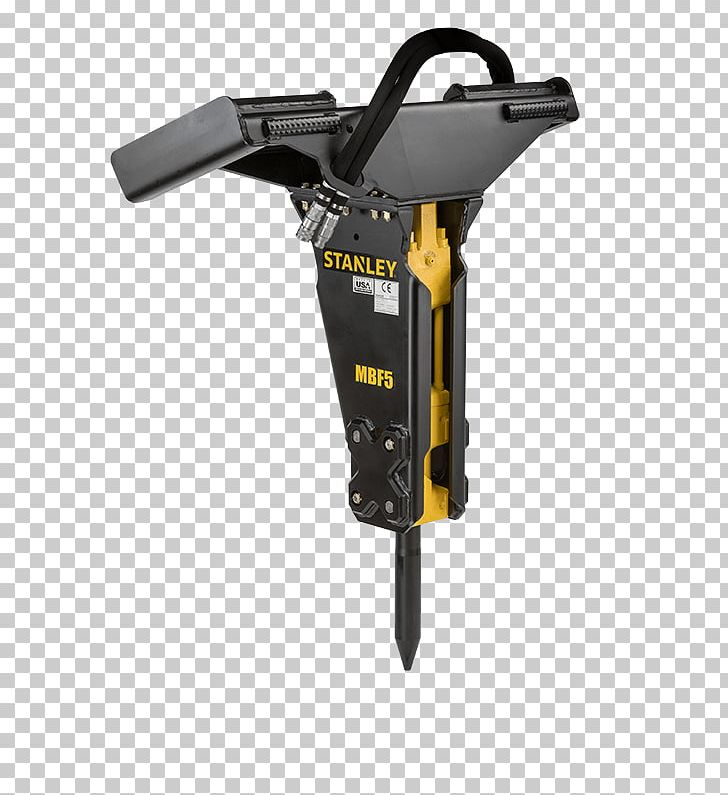 Power Tool Breaker Hammer Hydraulics PNG, Clipart, Angle, Augers, Breaker, Excavator, Excavators Free PNG Download