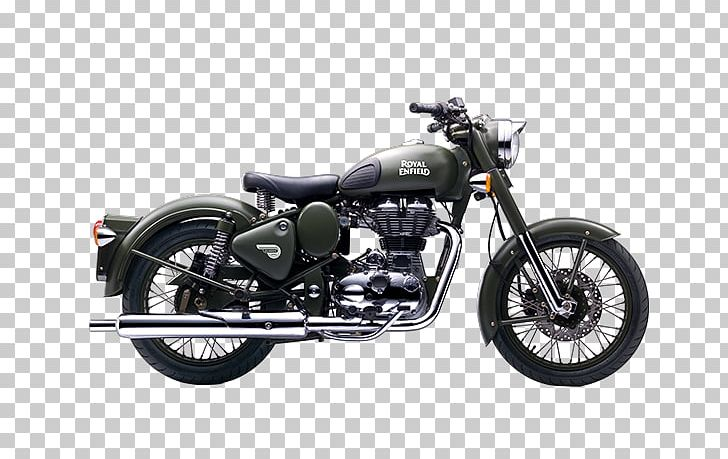 Royal Enfield Classic Motorcycle Car Royal Enfield Bullet PNG, Clipart, Automotive Exhaust, Bicycle, Car, Exhaust System, Hero Motocorp Free PNG Download