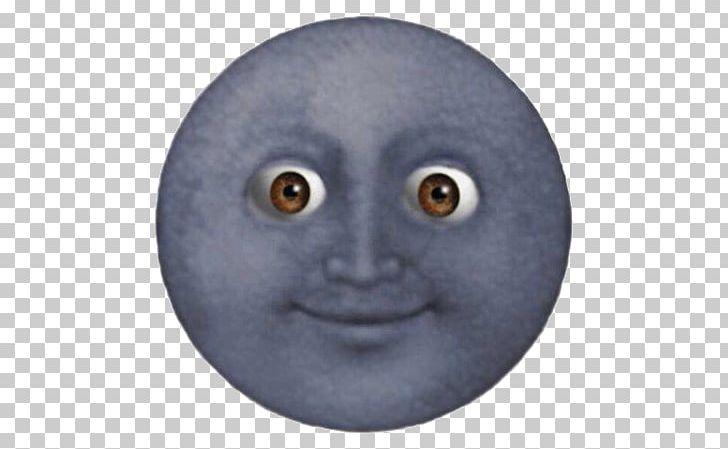 imgbin-internet-meme-moon-smiley-emoji-meme-tAS85Cxj6k1dSEW90Zdf6yNXB.jpg