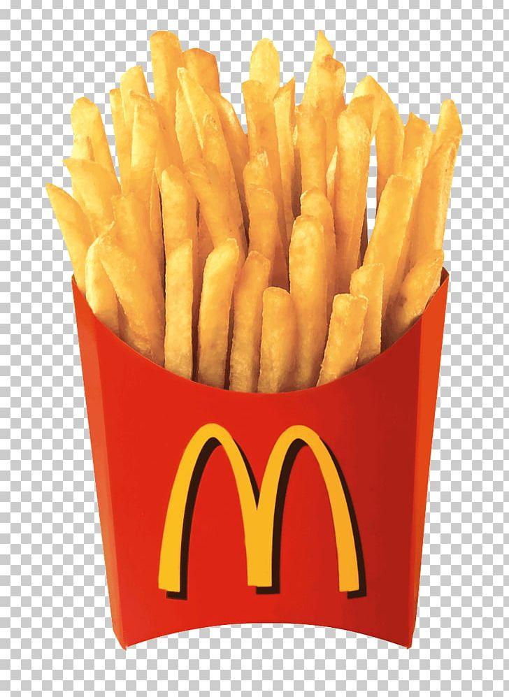 McDonald's French Fries Hamburger Fast Food KFC PNG, Clipart, Burger King, Dish, Fast Food, Fast Food Restaurant, Food Free PNG Download