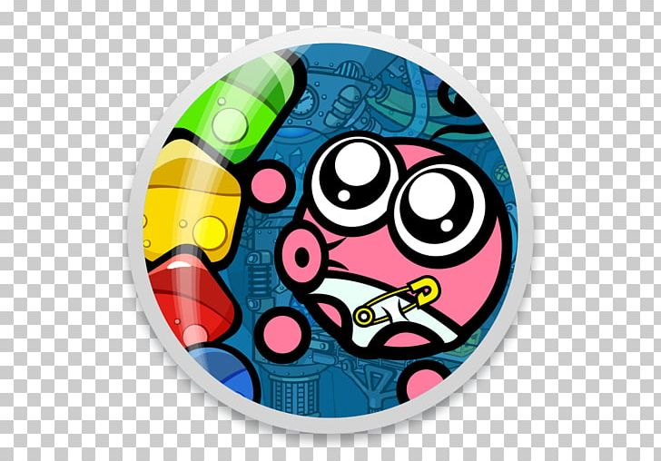 Cosmo Run Pop 'em All: Puzzle Adventure No Six Five Android Google Play PNG, Clipart,  Free PNG Download