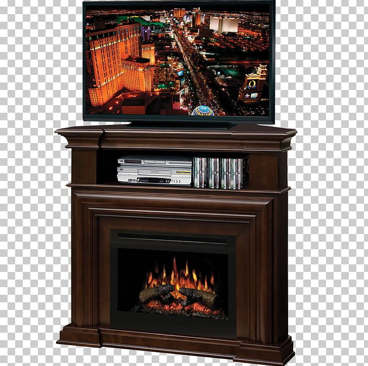Electric Fireplace Entertainment Centers Tv Stands