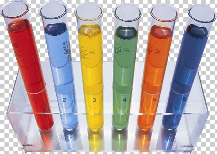 Test Tubes Laboratory Glassware Laboratory Flasks Graduated Cylinders Barron's SAT Subject Test World History PNG, Clipart, Graduated Cylinders, Laboratory Flasks, Laboratory Glassware, Sat Subject Test, Test Tube Holder Free PNG Download