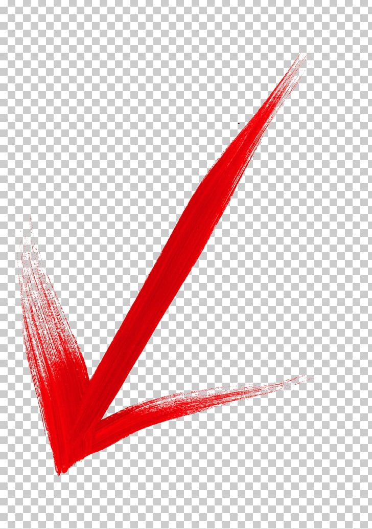 Arrow Brush Computer File PNG, Clipart, Angle, Arrow, Arrows, Arrow Tran, Brush Free PNG Download