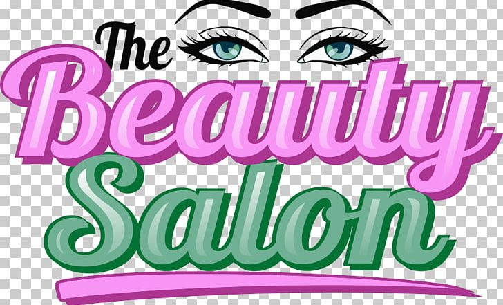 Beauty Parlour Threading Hair Straightening PNG, Clipart, Area, Beauty, Beauty Parlour, Beauty Salon Pictures, Bikini Waxing Free PNG Download