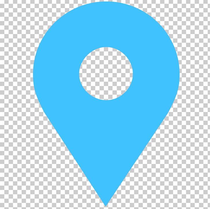 Facebook Messenger Logo Facebook PNG, Clipart, Aqua, Azure, Blue, Brand, Circle Free PNG Download
