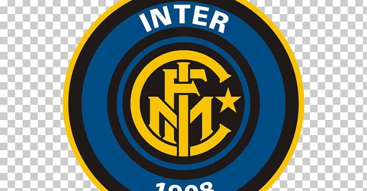 online retailer 72b17 b35d0 Inter Milan A.C. Milan Dream League Soccer Serie A FC ...