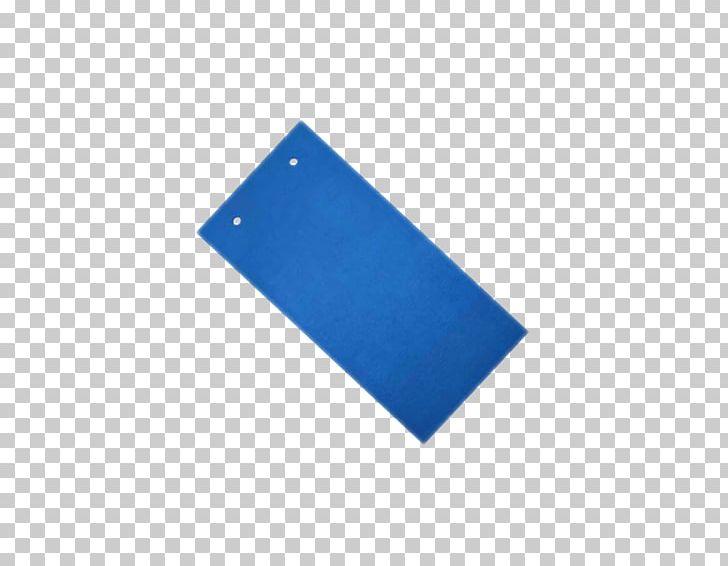 Sledding Magic Carpet Mat PNG, Clipart, Amazoncom, Angle, Bed, Blue, Carpet Free PNG Download