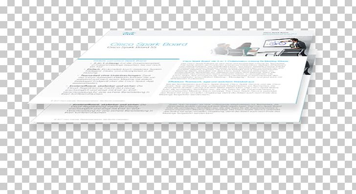 Brand Product Design Font PNG, Clipart, Brand Free PNG Download