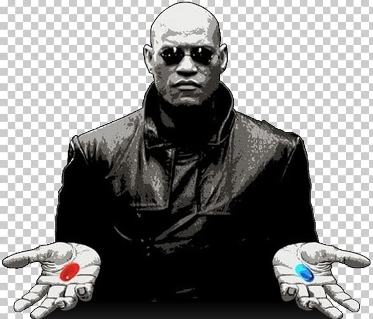 Morpheus The Matrix Neo Red Pill And Blue Pill YouTube PNG, Clipart, Character, Facial Hair, Fictional Character, Film, Gentleman Free PNG Download