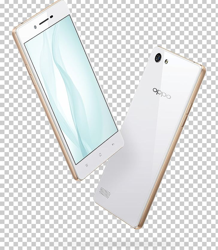 OPPO Digital Firmware OPPO F1 Plus OPPO Mobile Technologies