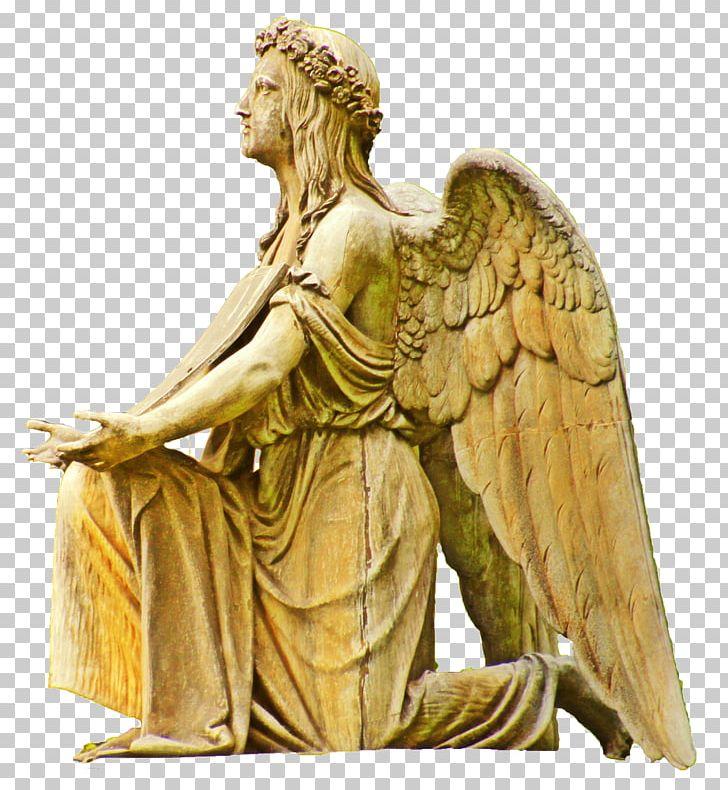 Praying Hands Cherub Angel Heaven PNG, Clipart, Angel, Cherub, Classical Sculpture, Cupid, Devil Free PNG Download