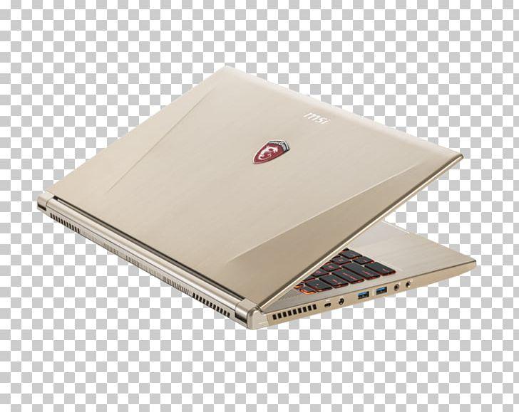 Laptop Mac Book Pro MSI GS60 Ghost Pro GeForce Micro-Star