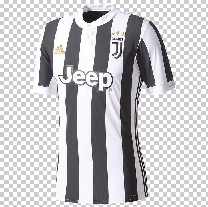 big sale ea3f5 eb96e Juventus F.C. Serie A T-shirt Third Jersey PNG, Clipart ...