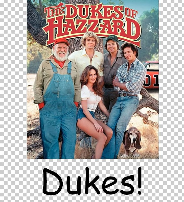 dukes of hazzard movie free download
