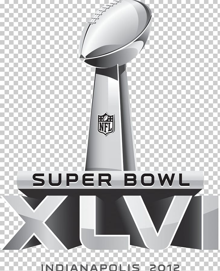Super Bowl XLVIII Super Bowl XLIX NFL New England Patriots PNG, Clipart, American Football, Bowl Game, Brand, Malcolm Smith, New England Patriots Free PNG Download