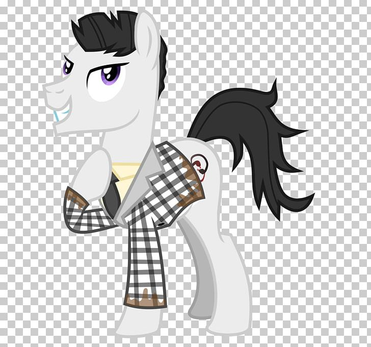 Fallout: New Vegas Pony Drawing Bethesda Softworks Fan Art
