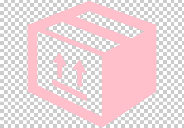 Computer Icons Icon Design PNG, Clipart, Angle, Brand, Computer Icons, Desktop Environment, Download Free PNG Download
