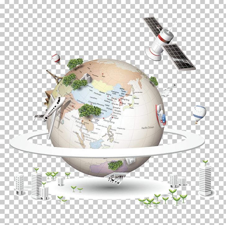 Earth Natural Satellite Icon PNG, Clipart, 3d Computer Graphics, Claimed Moons Of Earth, Download, Earth Day, Earth Globe Free PNG Download