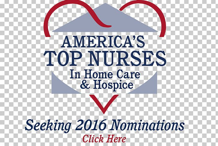 Home Care Service Nursing Care Hospice Patient Nursing Home Care PNG, Clipart, Association, Brand, Care, Care Quality Commission, Health Care Free PNG Download