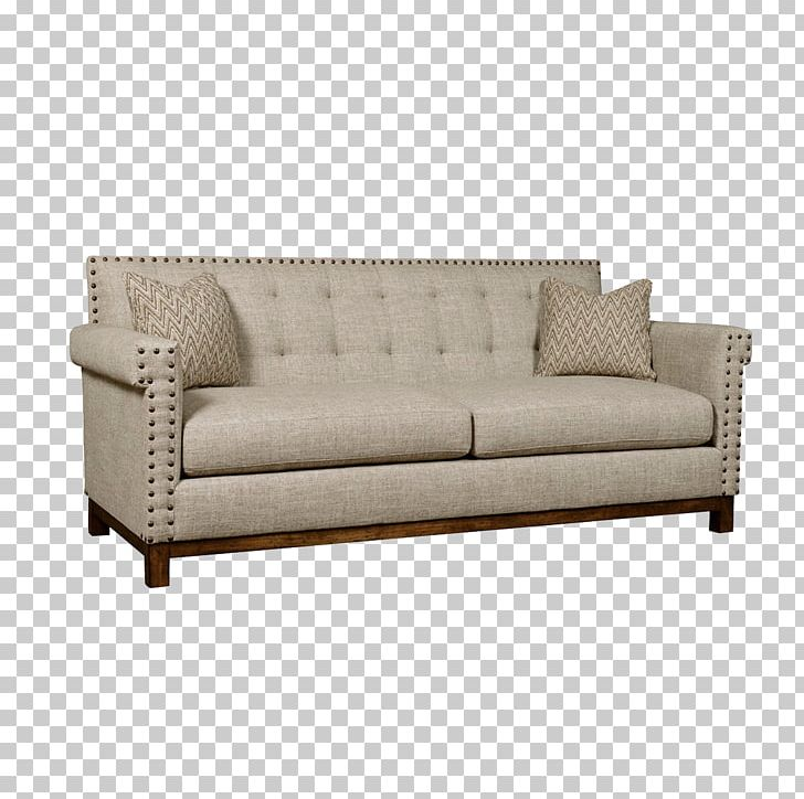 Peachy Table Couch Slipcover Chair Tufting Png Clipart Angle Bed Evergreenethics Interior Chair Design Evergreenethicsorg