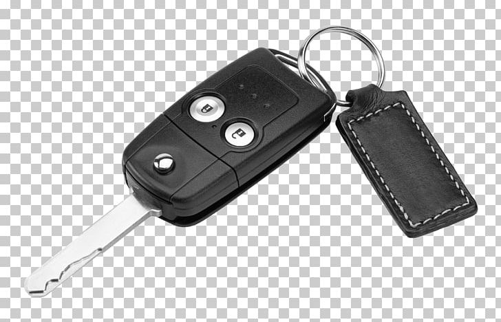 Transponder Car Key Transponder Car Key PNG, Clipart, Automobile, Button, Car, Car Key, Cars Free PNG Download