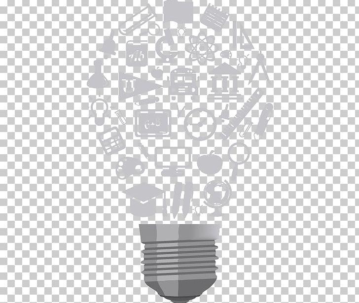 Presentation Student School Education College PNG, Clipart, Angle, Black And White, Bulb, College, Company Free PNG Download