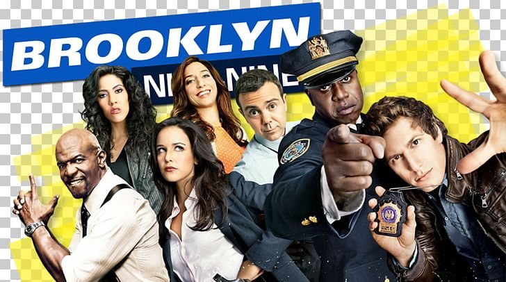 Television Show Brooklyn Nine-Nine PNG, Clipart, Andy