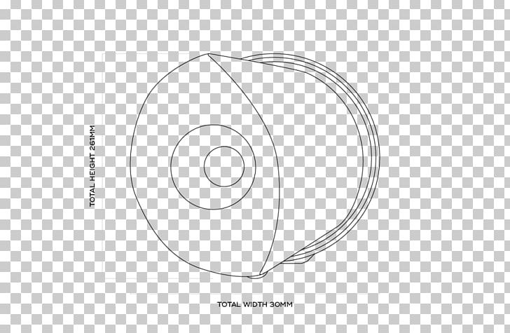 Brand White Circle Drawing PNG, Clipart, Amplifier Bass Volume, Angle, Black And White, Brand, Circle Free PNG Download