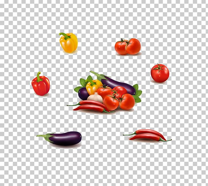 Chili Con Carne Chili Pepper Garlic Bell Pepper PNG, Clipart, Bell Pepper, Bell Peppers And Chili Peppers, Capsicum, Chili Con Carne, Chili Pepper Free PNG Download