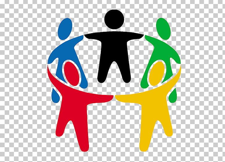 Community Engagement Outreach Volunteering Organization PNG, Clipart, Area, Civic Engagement, Communication, Community, Community Engagement Free PNG Download