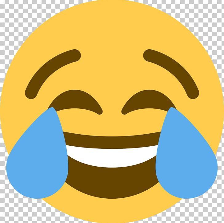 Face With Tears Of Joy Emoji Emoticon Smiley PNG, Clipart, Crying, Emoji, Emojipedia, Emoticon, Face Free PNG Download