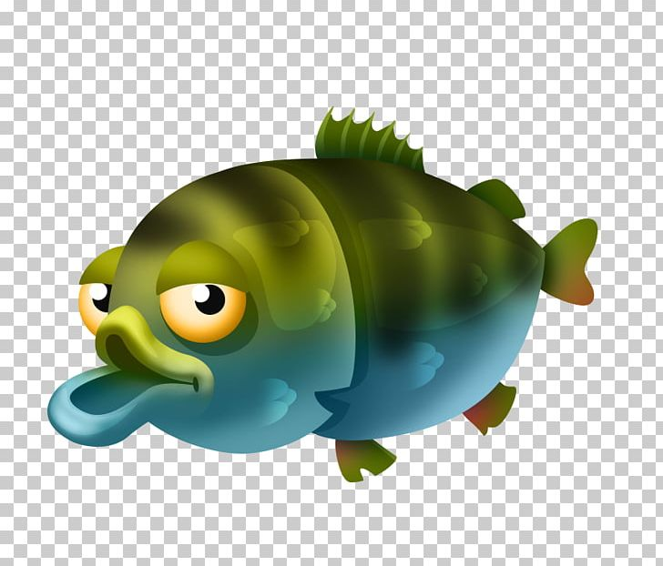 Hay Day Fishing Diversity Of Fish Fish Fillet PNG, Clipart, Animals, Centrarchidae, Diversity Of Fish, Farm, Fauna Free PNG Download