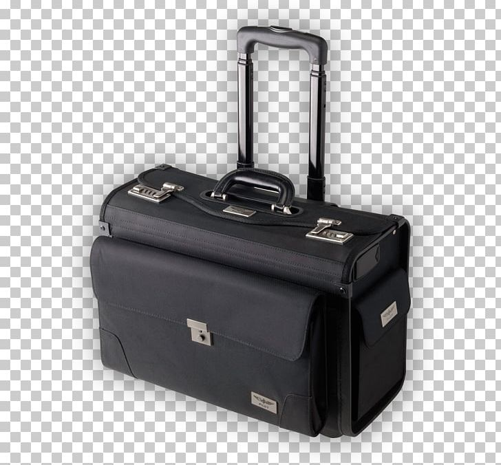 Flight Bag 0506147919 Aviation PNG, Clipart, 0506147919, Accessories, Airline Pilot, Airliner, Aviation Free PNG Download