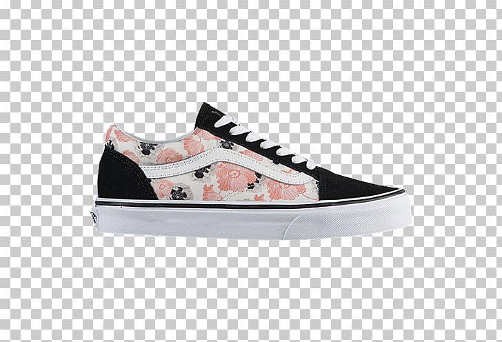 Vans Sports Shoes Foot Locker Adidas PNG, Clipart, Adidas ...