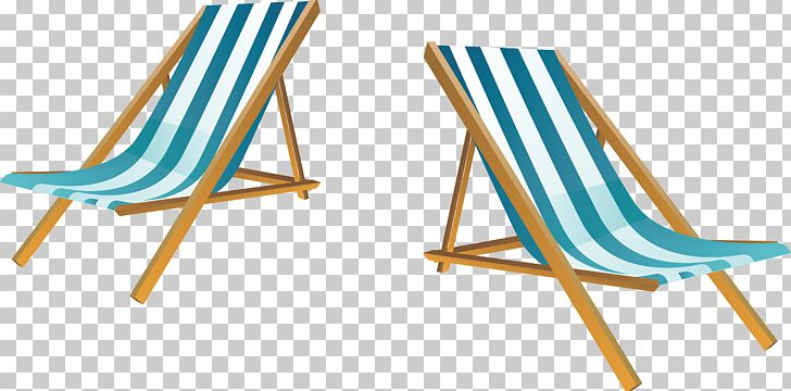 Remarkable Eames Lounge Chair Couch Png Clipart Angle Beach Resort Caraccident5 Cool Chair Designs And Ideas Caraccident5Info