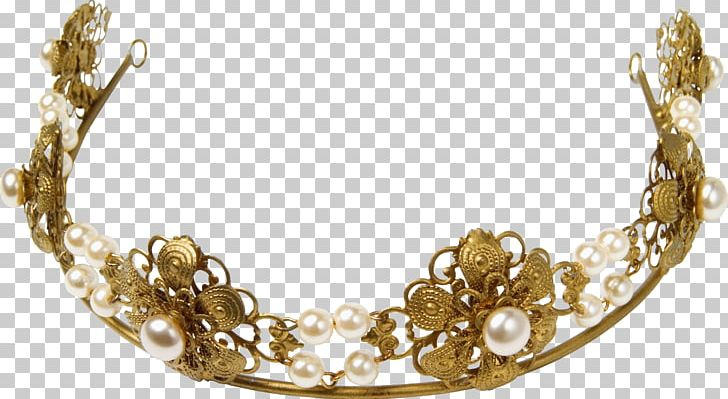 Earring Crown Diadem PNG, Clipart, Body Jewelry, Clip Art, Clothing Accessories, Crown, Diadem Free PNG Download