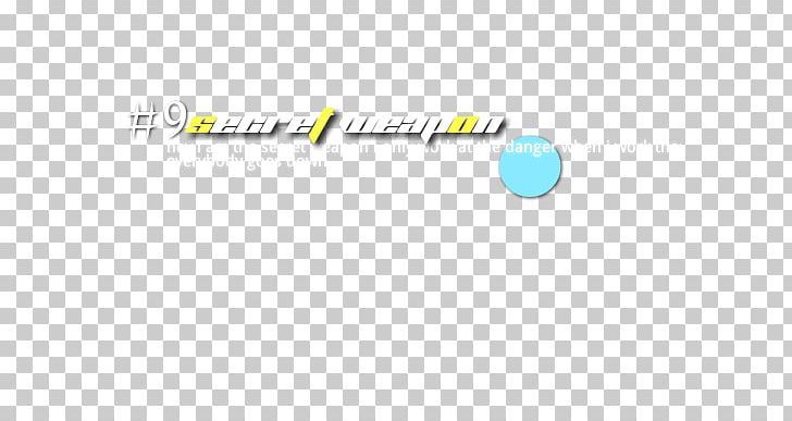 Android Logo PicsArt Photo Studio PNG, Clipart, Android, Animal