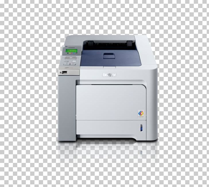 Laser Printing Inkjet Printing Printer Toner Brother Industries PNG, Clipart, Angle, Brother Industries, Desktop Computers, Device Driver, Dots Per Inch Free PNG Download