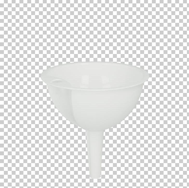 Plastic Glass Tableware PNG, Clipart, Glass, Plastic, Tableware, Vapor Free PNG Download