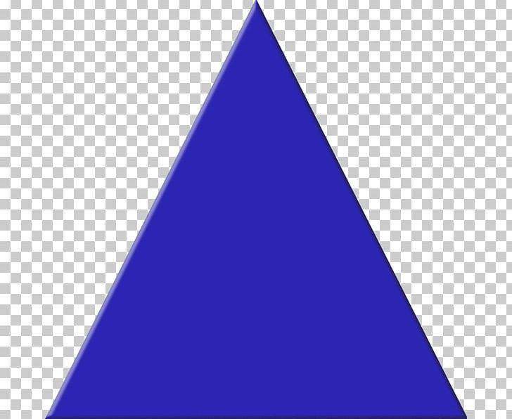 Triangle drawing. Png clipart angle art
