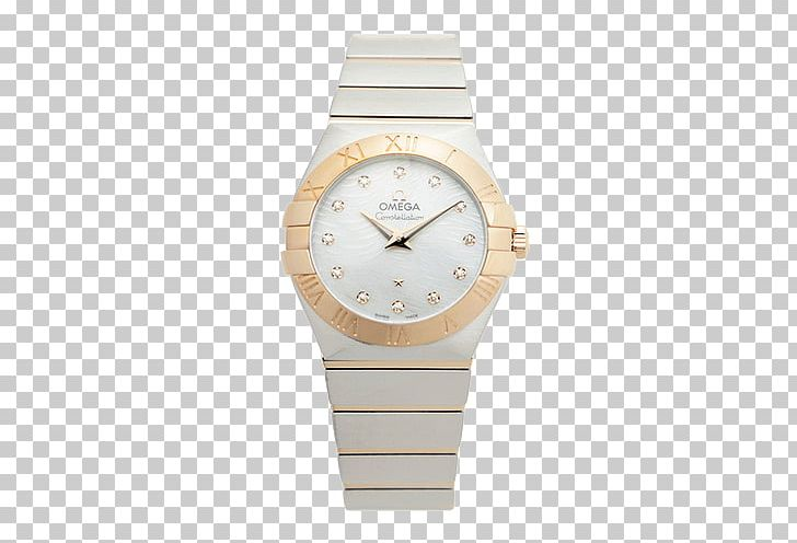 Watch Strap Watch Strap Metal PNG, Clipart, Accessories, Beige, Brands, Constellation, Fashion Accessory Free PNG Download