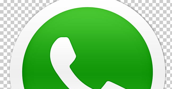 whatsapp newest version for nokia e71