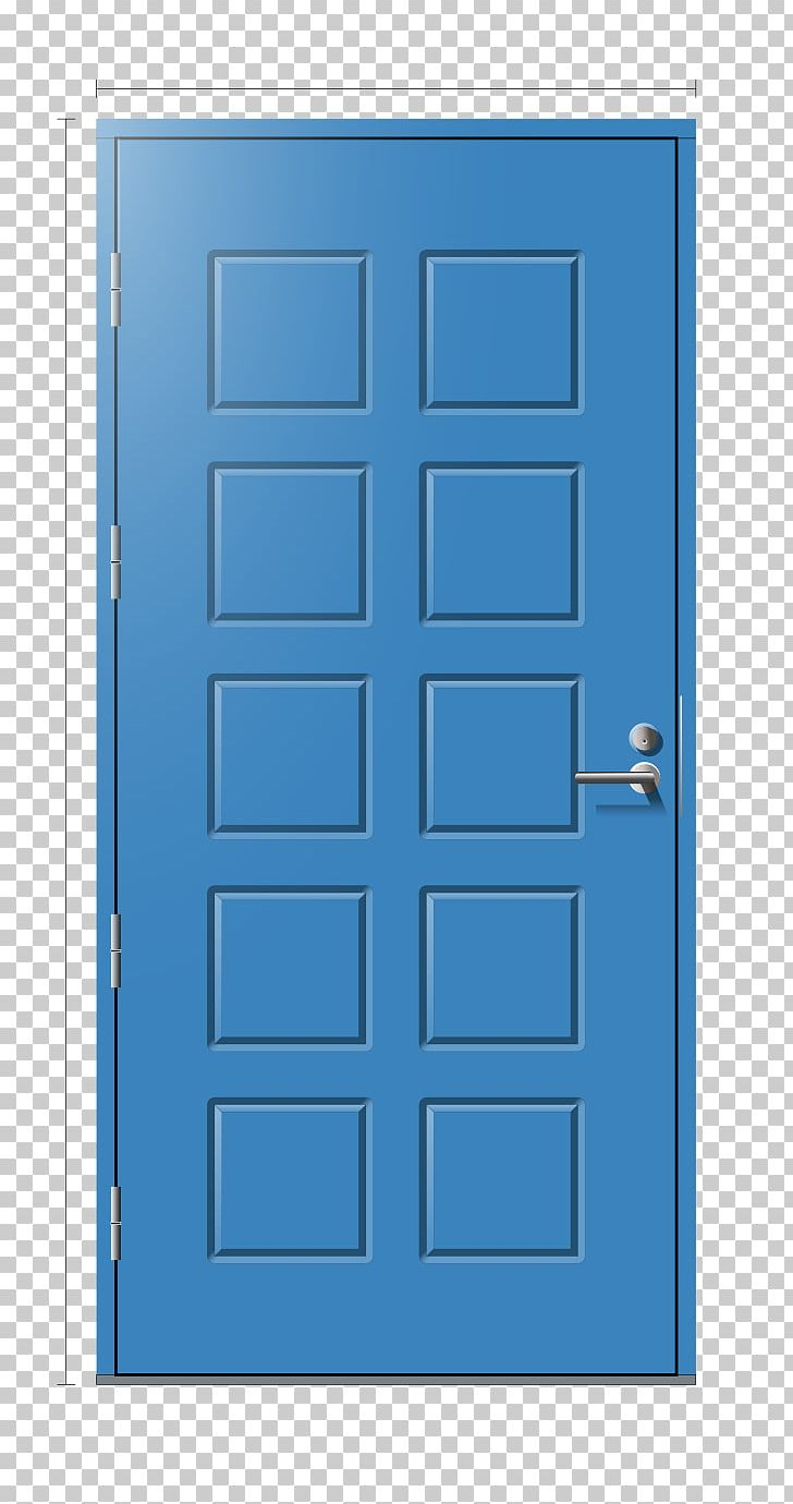 Window Line Angle PNG, Clipart, Angle, Area, Blue, Door, Furniture Free PNG Download