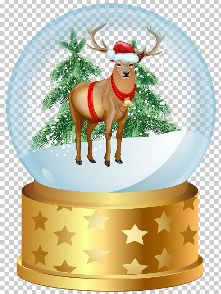Christmas Snow Globe PNG, Clipart, Candy Cane, Christmas, Christmas And Holiday Season, Christmas Clipart, Christmas Decoration Free PNG Download